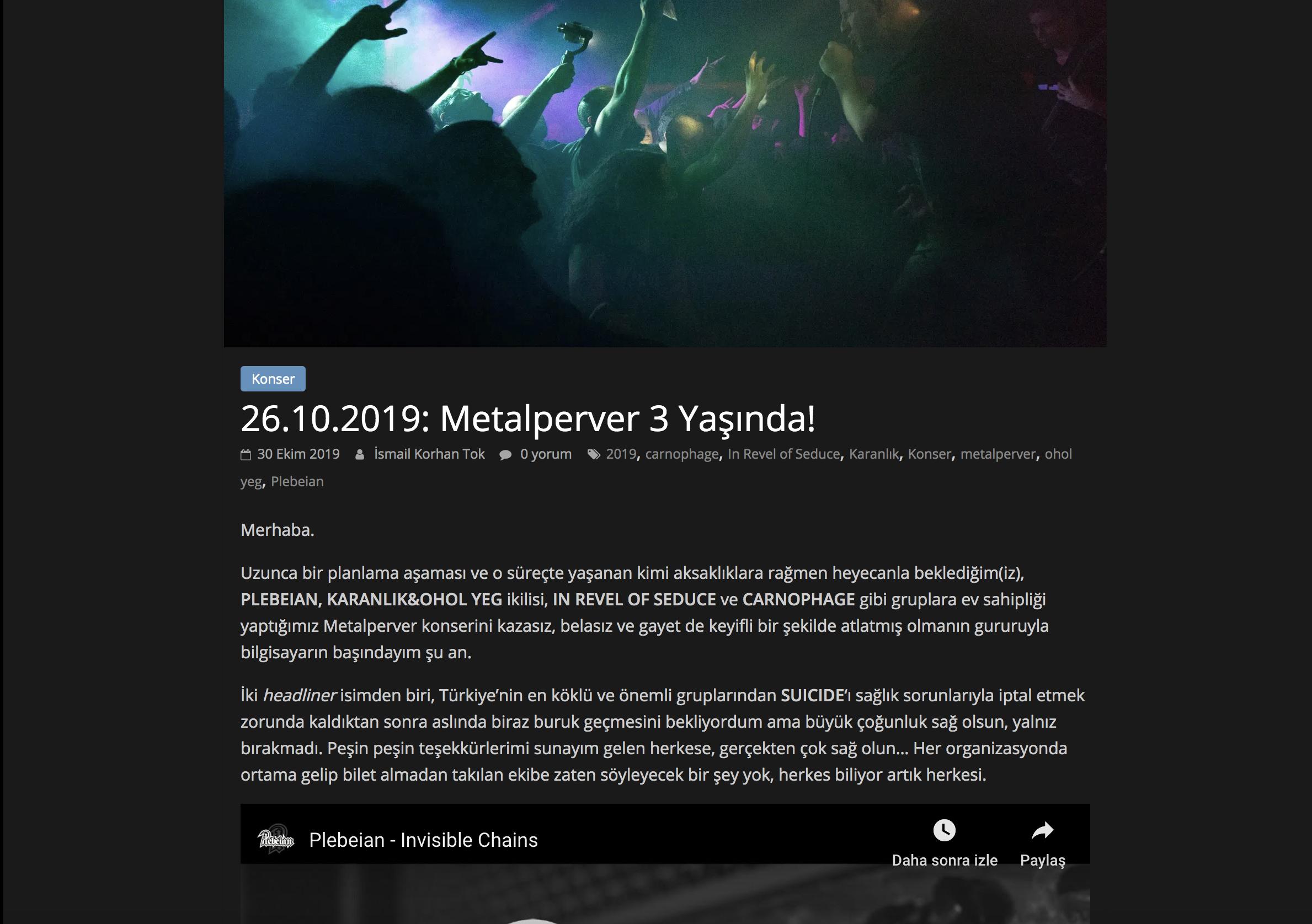 Ekran Resmi 2019-11-06 09.31.39